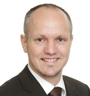 Wolfgang Vogel Konzertagentur