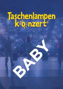Karten_Bestellung_Baby