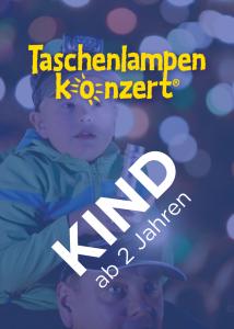 Karten_Bestellung_Kind