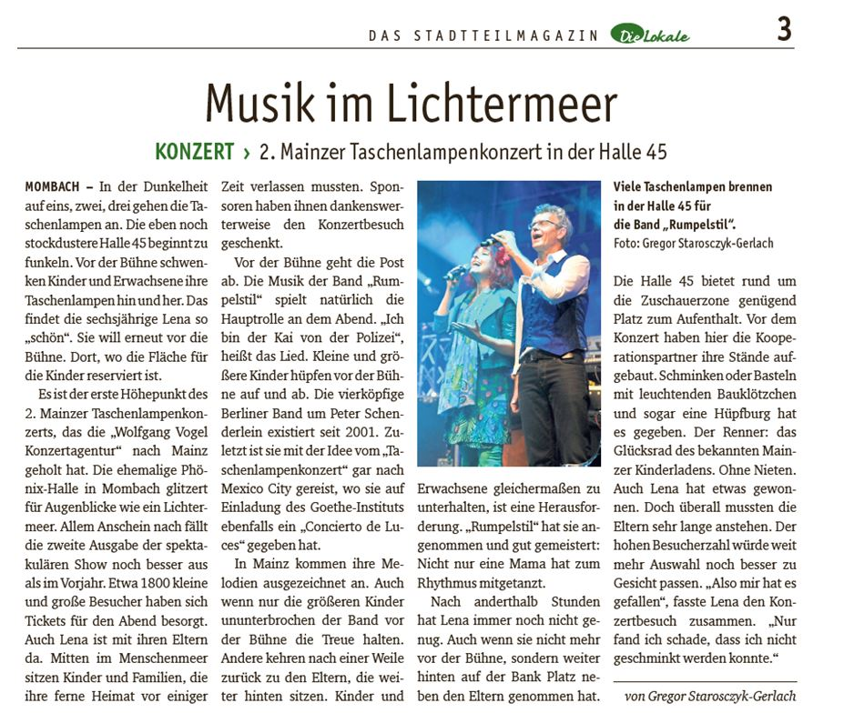 20171214_DieLokale_Musik-im-Lichtermeer.pdf